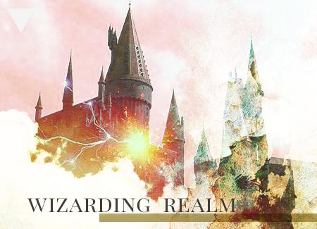 Wizarding Realms [Jcink] SjeIWtD